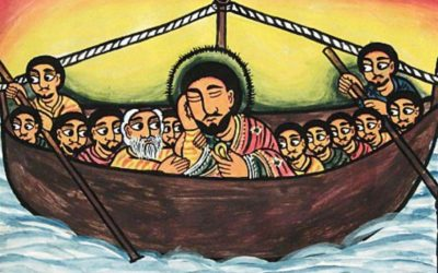 "Migranti. ""Morire di speranza"", veglia ecumenica per rifugiati"