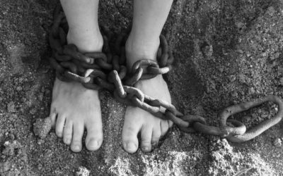Papa Francesco: la tratta, flagello che ferisce la dignità umana