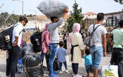 Rapporto 2021 Caritas – Migrantes: meno stranieri in Italia e meno vaccinati