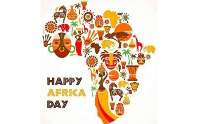 Africa: un continente che ha bisogno di essere riconosciuto nella sua dignità